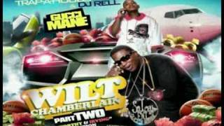 gucci mane - Worthy & Erving - Wilt Chamberlain Part 2