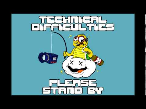 [1HOUR]Technical Difficulties