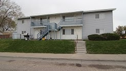 535 W Anderson #2, Apartment for Rent, Idaho Falls by Jacob Grant Property Management