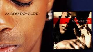 Скачать Andru Donalds Snowin Under My Skin Full Album HD