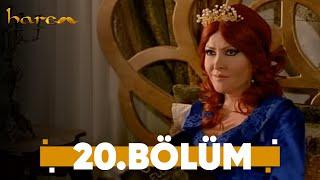 Harem - 20. Bolum