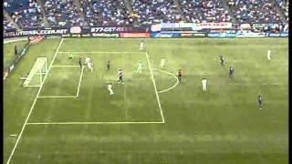 Grupo B Estados Unidos v Haiti Resumen de Goles