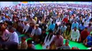 Muslims who believe in the Messiah Ahmad - Revival of Faith Pt 4