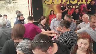 Дагестанская свадьба Танец родителей 2020