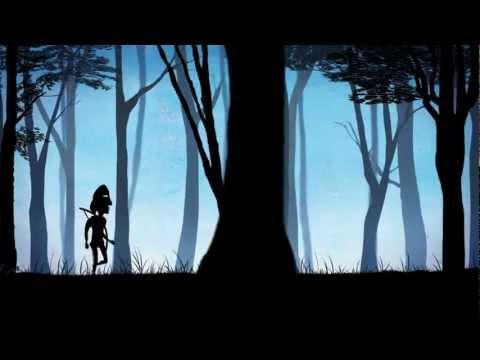 selk'nam-(animación)