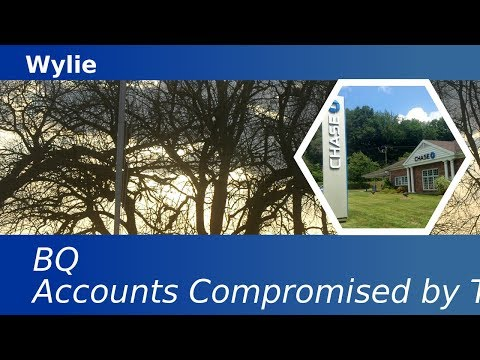 Wylie TX/Auto Loan Application/How  to Protect Yourself From Data Breaches/Better Qualified/Discover