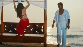 Vetadu Ventadu Movie Full Songs || Vennellona Video Song || Vishal, Trisha, Sunaina