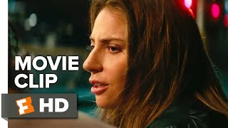 A Star Is Born Movie Clip - Song Writer (2018)   Movieclips Coming Soon