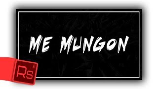 Azy - Me mungon (Official Audio) | MIXTAPE |