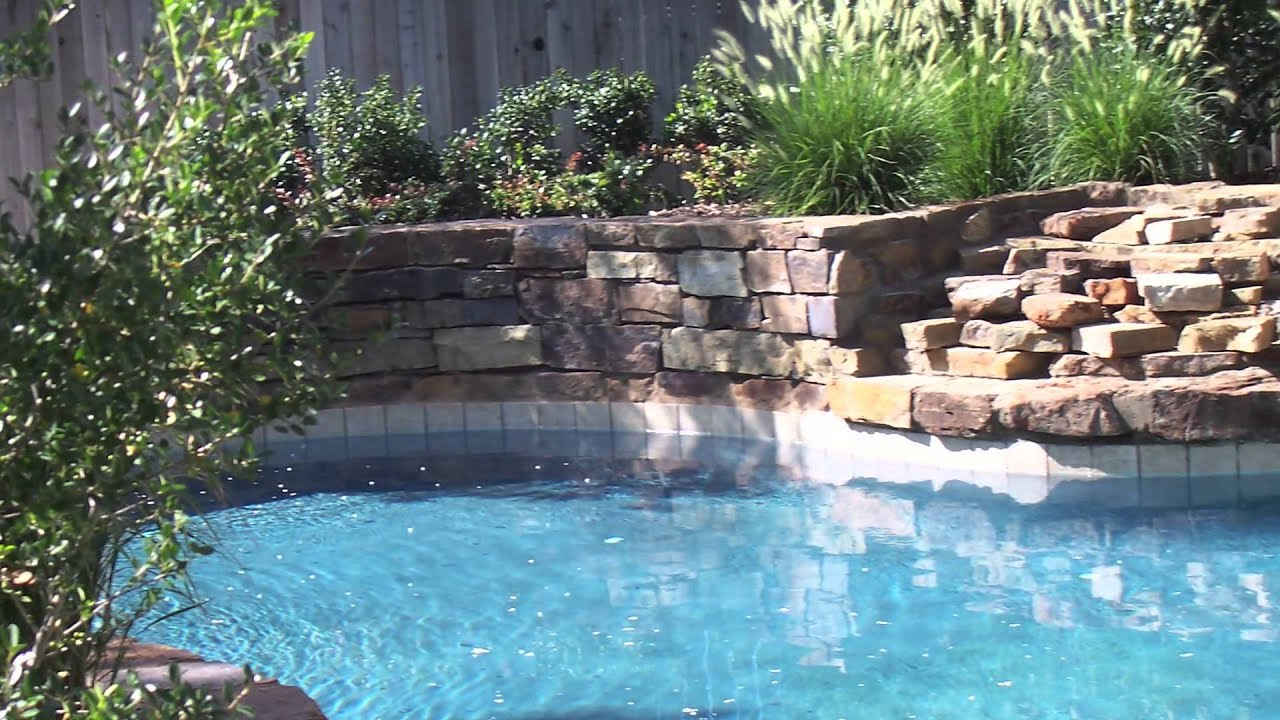 Texas and oklahoma swimming pool builders texas blue lake - Swimming pool contractors oklahoma city ...
