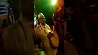 Mamchand Tasha And Shehnai Party