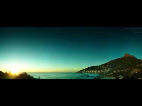 Markus Schulz - Let It Go (Monogato remix)