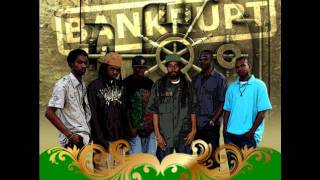 Nu Vybes Band 2012 Album - Wickedest Whine (Tek It Easy)