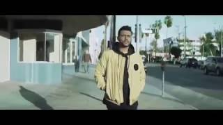 Drake ft . The Weeknd  - No Love (Official Music Video)