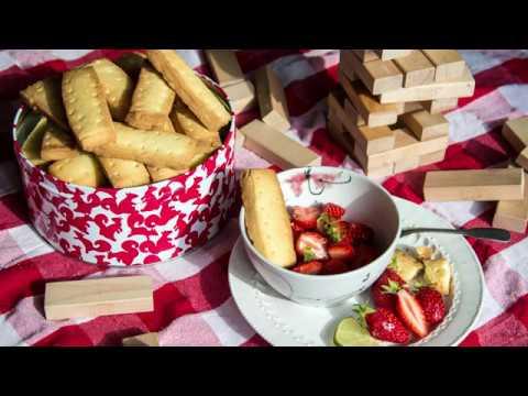 la-recette-facile-de-la-salade-de-fraises-au-citron-vert,-par-tuto-gateau.