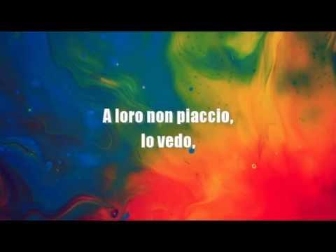Garbage - Tell Me Where It Hurts (Traduzione in italiano) mp3