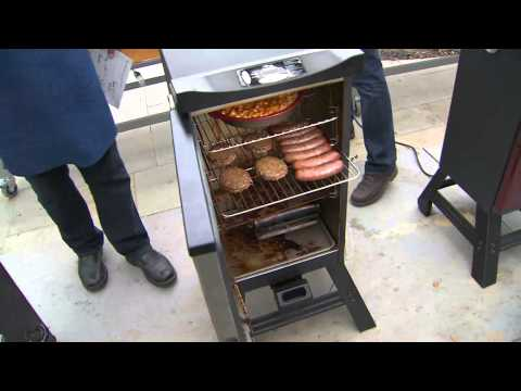 Masterbuilt Smoker Recipes Buzzpls Com