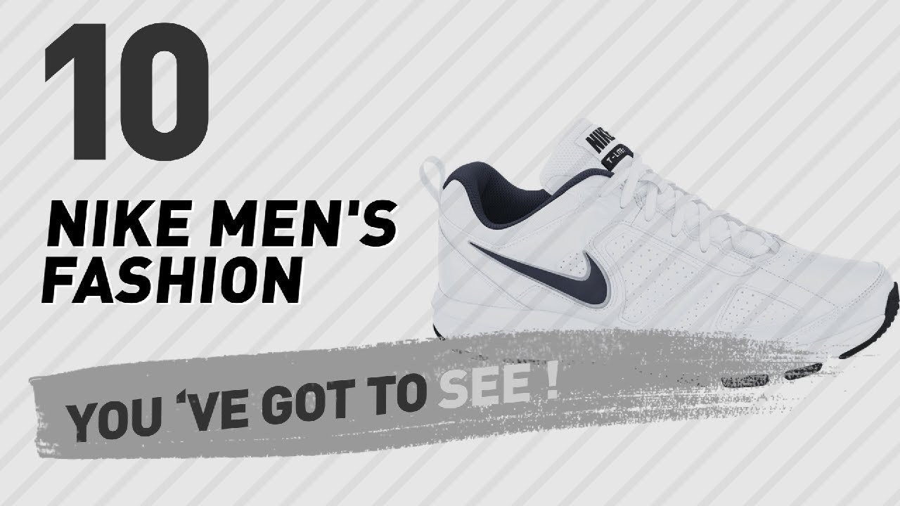 Nike T-Lite Xi For Men // New And Popular 2017