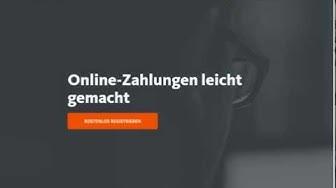 Kreditkarten Bezahlsystem für Bilddatenbank mediaDESK