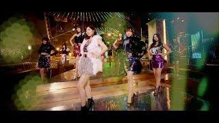 作詞 : 秋元 康 / 作曲・編曲 : シライシ紗トリ AKB48 51st Maxi Single...