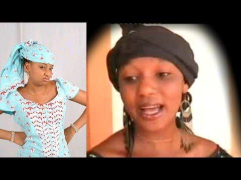 Download Tuna baya Hibbatu part 2 hausa movie