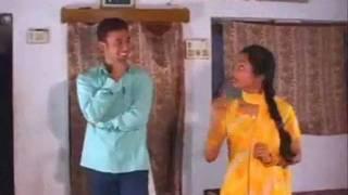Manbhum Dialect-3 Gaaner Maastaar