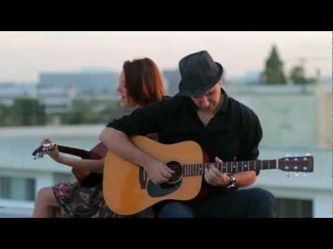 Brad Paisley and Carrie Underwood duet 'Remind Me' (COVER) By: Brittney Bouchard & Ken Belcher