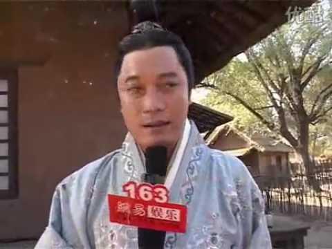 罗嘉良访问_罗嘉良孔子访问 标清 - YouTube