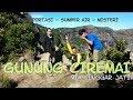 Pendakian Gunung Ciremai via Linggar Jati || Transportasi - Sumber air - Misteri