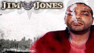 Jim Jones - Dont Forget About Me Ft. Max B (720p HD)