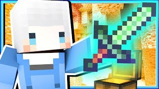 【Minecraft | 暮光森林】#4 暮光地底世界大挑戰❗用葉子做武器❓????