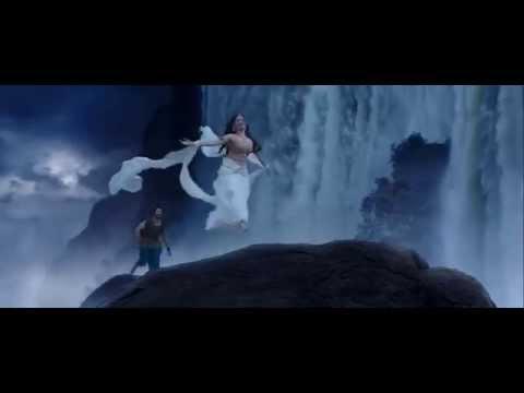 Bahubali Tamil  Deerane Video Song