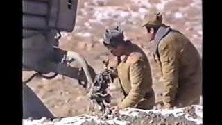 Afganistan 1979-1989. Bojowa operacja. vol.1.mp4