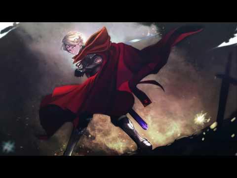 Worlds Greatest Battle Music Ever: Adrenaline Louis Viallet Compositions