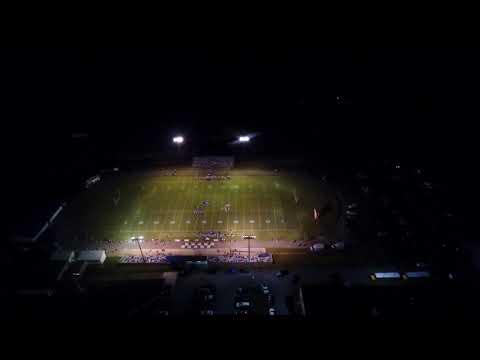 Bledsoe County High School Football