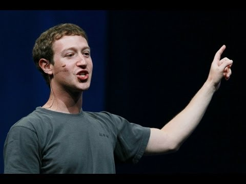 Should You Invest In Facebook?