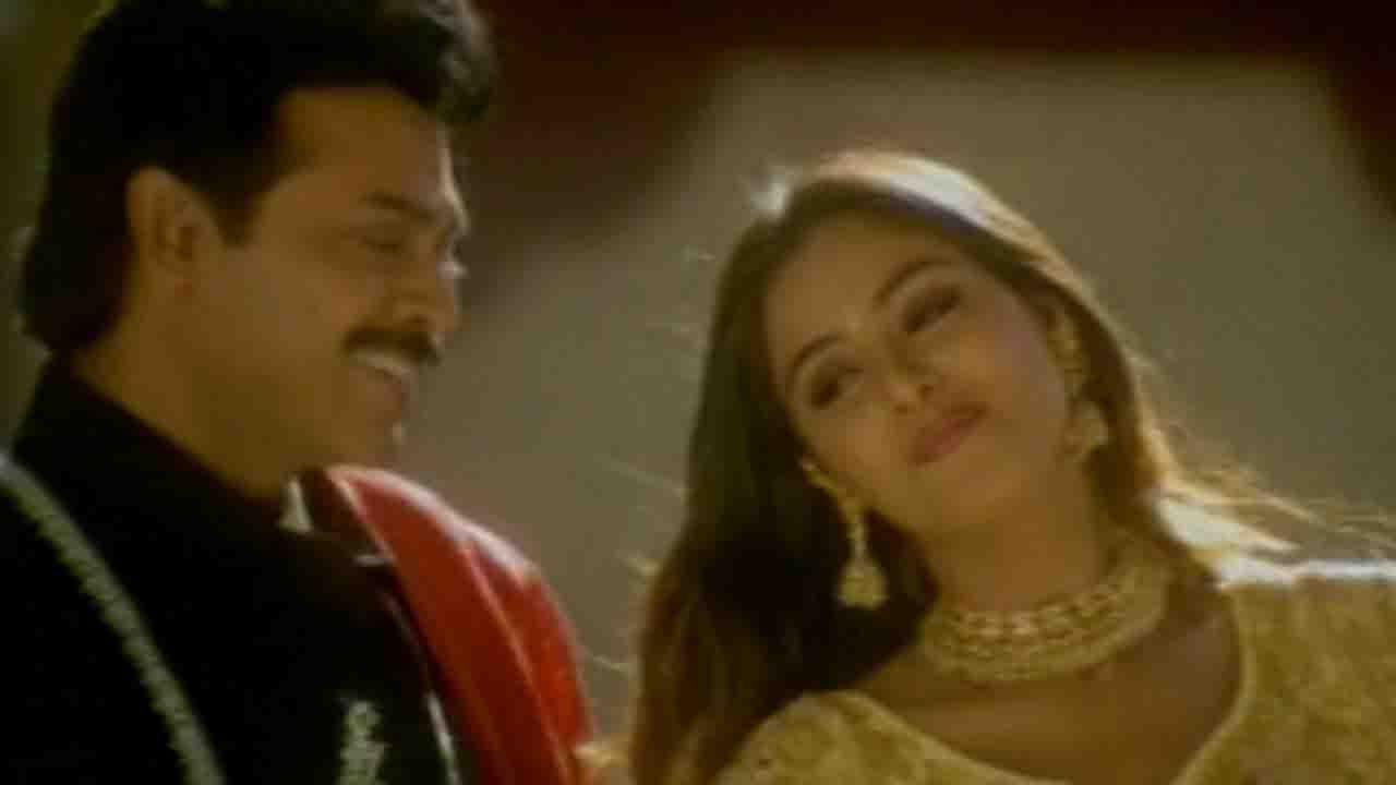 Prematho Raa - IMDb