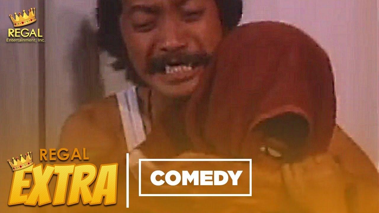 Download PALPAK! Rene Requiestas at Ungga may tampuhan?!! | Cheeta-eh Ganda Lalake