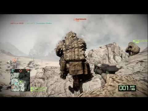 battlefield bad company 2 online spielen