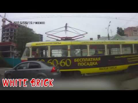 Русское Порно видео онлайн