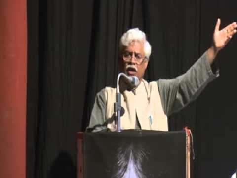 Justice For All - Allahabad Convention 23-24 November 2013 (Part 3)