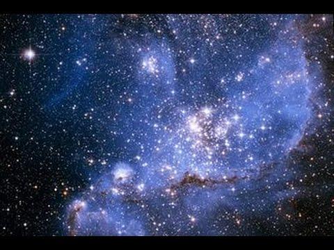 Самые большие звезды(Документальный
