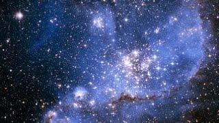Самые большие звезды(Документальный фильм)