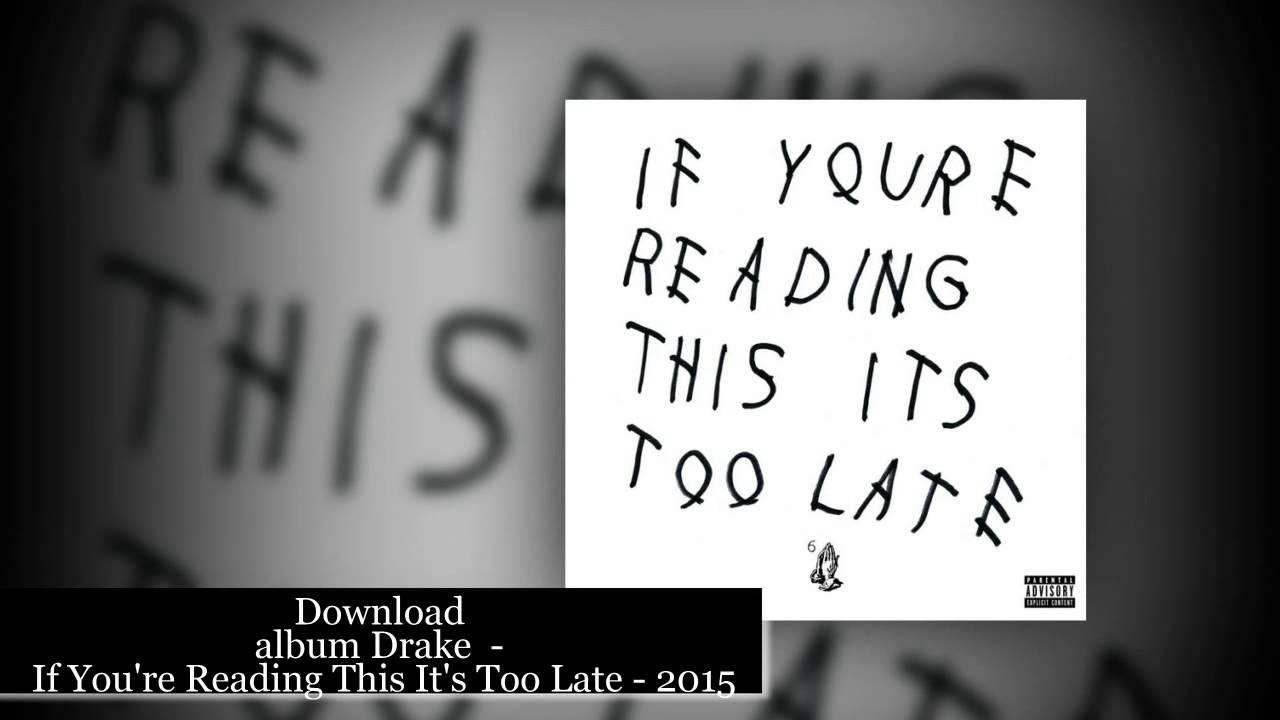 Drake if you re reading this — img 3