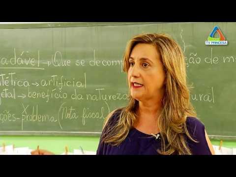 (JC 12/05/16) Projeto Escolas Ambientais do Campo ensina língua inglesa para alunos da zona rural