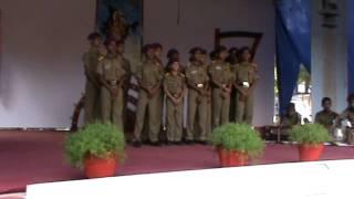 Sainik School Nalanda
