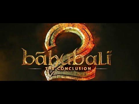 Baahubali 2 - The Conclusion | Trailer (Indonesia) | S.S. Rajamouli | Prabhas | Rana Daggubati