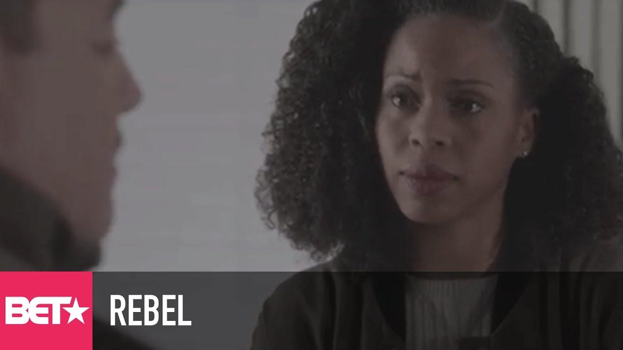 Download Rebel   Recap Episode 5: Partners