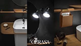 Icone: FREE - Cerasa