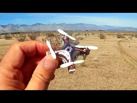 CX10W Nano FPV Drone Flight Test Review - YouTube c7f81d2272